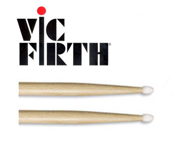 Vic Firth Drumsticks