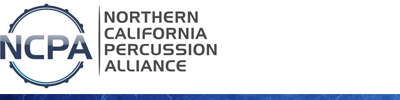 Northern California Percussion Alliance